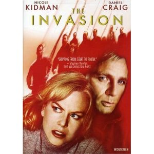 invasion-of-body-snatchers-nicole-kidman