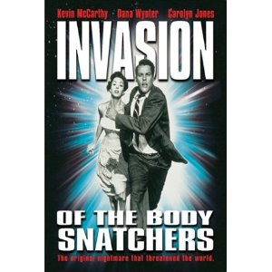 invasion-of-body-snatchers-orig