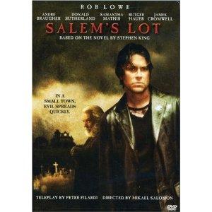 salems-lot-remake