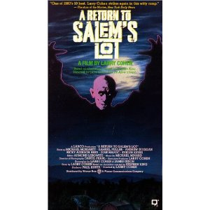 salems-lot-return
