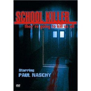 school-killer