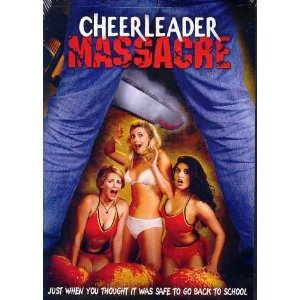 slumber-party-massacre-cheerleader-massacre