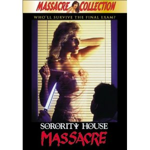 slumber-party-massacre-sorority-house-massacre