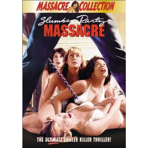 slumber-party-massacre