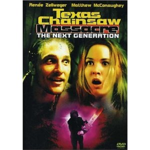 texas-chainsaw-next-generation