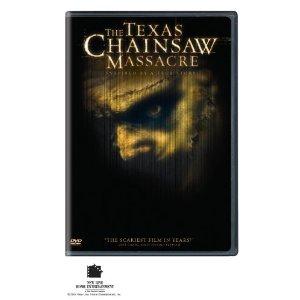 texas-chainsaw-remake