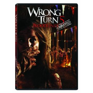 wrong-turn-5