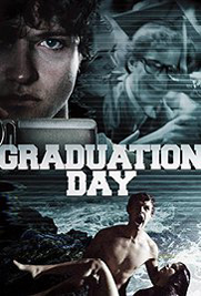 graduation day 2013 cover