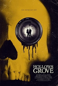 hollows grove cover