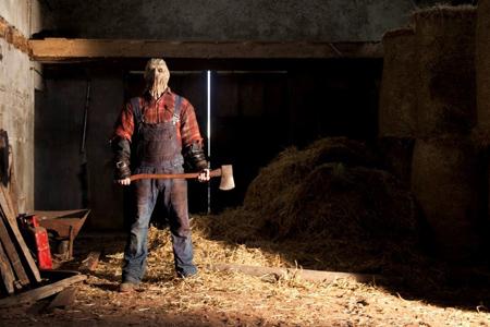 redwood massacre killer