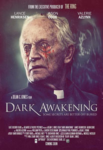 dark awakening cover