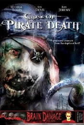 curse of pirate death cover