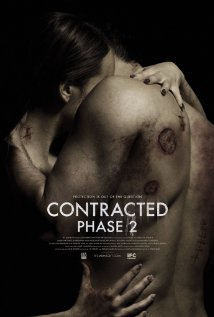contracted 2 cover