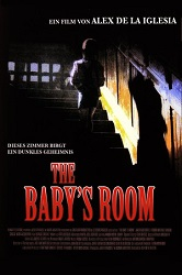 films to keep babys room