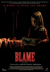 films to keep blame cover