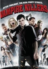 lesbian vampire killers cover