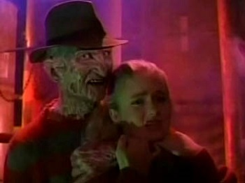 freddy sisters keepers twin