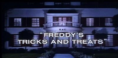 freddys tricks title
