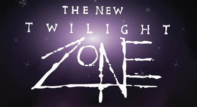 twilight zone cover