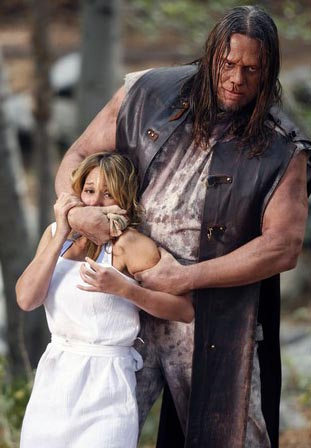 backwoods haylie and baddie
