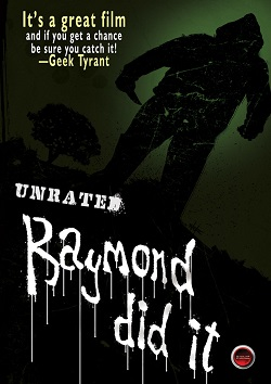 raymonddidit cover