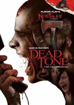 dead tone cover