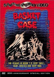 basket-case