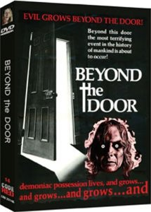 beyond-the-door-1