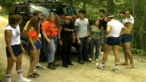 camp-slaughter-shorts
