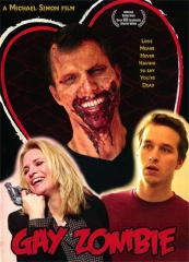 gay-zombie-dvd-cover