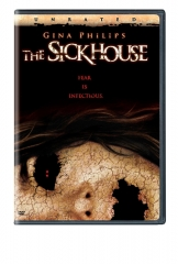 sick-house