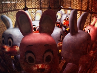 silent-hill-revelation-pink-bunnies