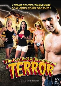 gay-bed-and-breakfast-of-terror