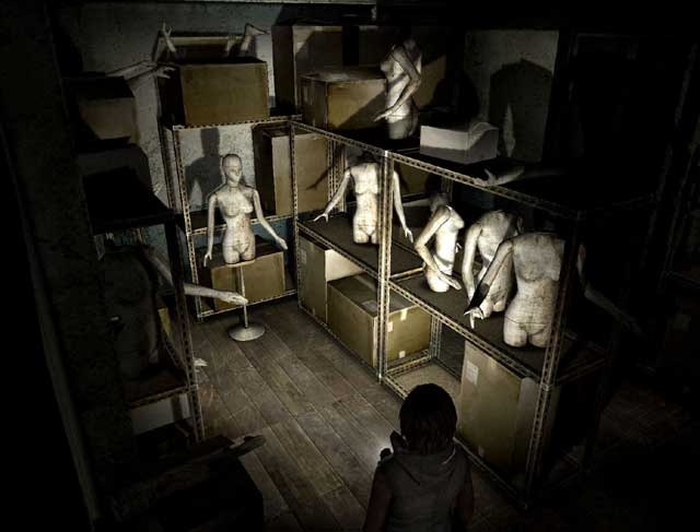 silent-hill-revelation-mannequins
