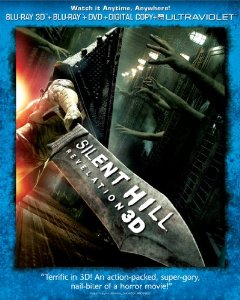 silent-hill-revelation-pyramid-head