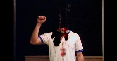 cheerleader massacre headless