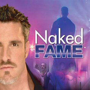 colton ford naked fame
