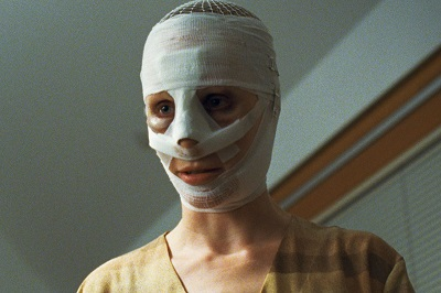 goodnight mommy mummy