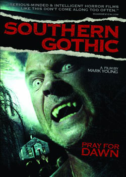 southern gothic cover smaller