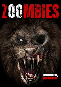 zoombies cover