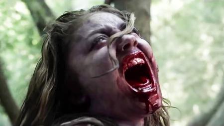 april apocalypse zombie