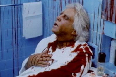 last horror film kill