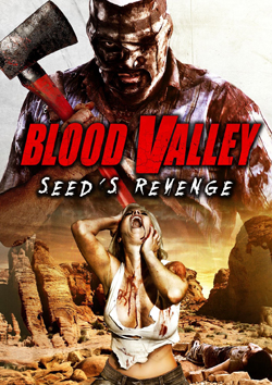 blood valley cover