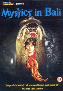 mystics in bali cover
