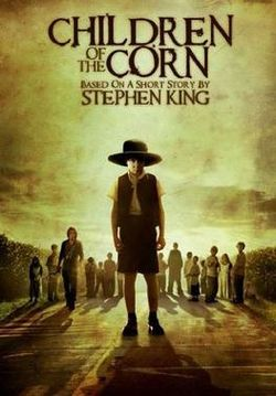 children of corn 2009