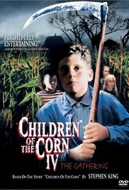 children of corn 4 cover