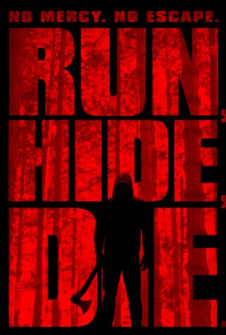 run hide die cover
