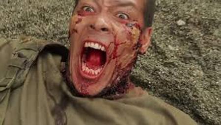 toxin zombie