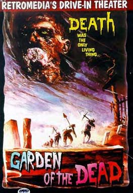 gardenofdead cover