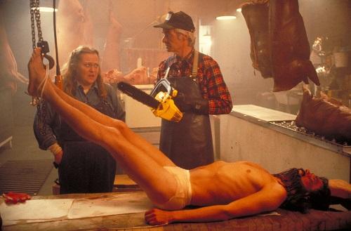 motel hell victim